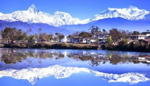 cheapest Kashmir Tour Packages From Delhi Best kashmir tour Operators in Srinagar