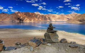 Ladakh 5 Days Tour